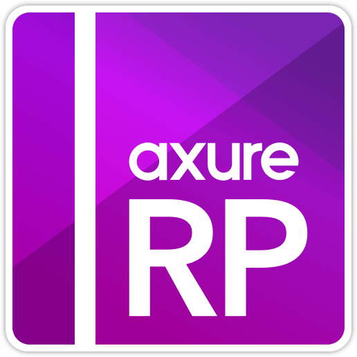 Axure RP Pro 9.0.0.3723 Crack + License Key [Latest Version]