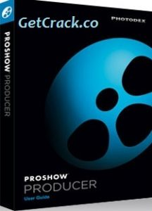 ProShow Producer 9.0.3797 Crack With Keygen Full Version [Latest]