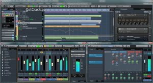 Cubase Pro 10.5.30 Crack With Serial Key Full Version [Updated]