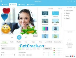 Manycam Pro Crack v7.8.0.43 + License Key Full Torrent 2021