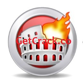 Nero Burning Rom 2021 Crack With Serial Key Free Download [Latest]