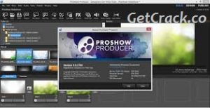 ProShow Producer 9.0.3797 Crack With KeygenProShow Producer 9.0.3797 Crack With Keygen Full Version [Latest] Full Version [Latest]