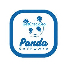 Panda Free Antivirus 20.00 Crack + Keygen Free Download