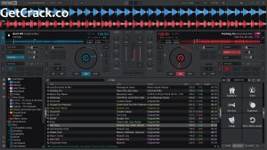Virtual DJ 2021 Build 6242 Crack + Keygen Full Version [Latest]