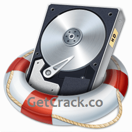 Active Data Studio 17.0.0 Crack + Serial Key {Latest Version}