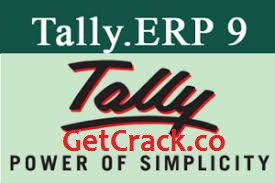Tally ERP 9 Release 6.6 Crack With Activation Key {Latest Version}